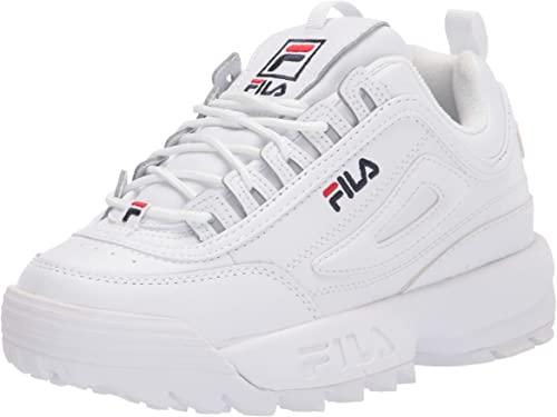 scarpe fila