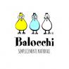 Balocchi