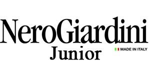 Nero Giardini Junior
